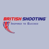 Logo for British Shooting