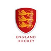 Logo for England Hockey
