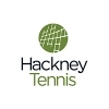 Logo for Hackney Tennis