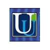Logo for University of Ulster